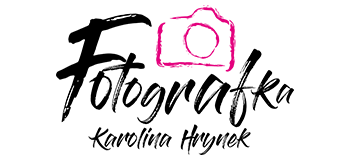 Karolina Hrynek Fotografka